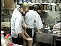 女体料理 陵辱フルコース 2