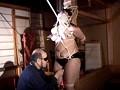 堕ちた人妻 パイパン奴隷契約 5