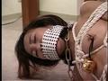 変態産婦人科 アクメ電動ハンド治療 13