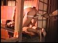 女子大生監禁 非道緊縛撮影会 18