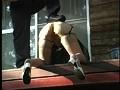 [AXDVD-117] 緊縛人間花火 M奴隷スパンキング調教
