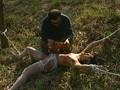 [AXDVD-120] 野外調教家畜奴隷契約 4時間志摩特選集