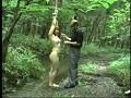 [AXDVD-127] 女体実験 感電失神電流踊り責め