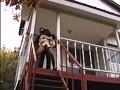 人妻の調教無料熟女動画像。愛玩マゾ妻 監禁調教飼育