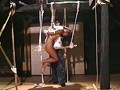 (86axdvd00134r)[AXDVD-134] 生撮り監禁仕置き部屋 逆さ吊りでむせび泣く人妻 ダウンロード 12