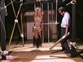 (86axdvd00134r)[AXDVD-134] 生撮り監禁仕置き部屋 逆さ吊りでむせび泣く人妻 ダウンロード 14
