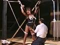 (86axdvd00134r)[AXDVD-134] 生撮り監禁仕置き部屋 逆さ吊りでむせび泣く人妻 ダウンロード 6