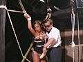 (86axdvd00134r)[AXDVD-134] 生撮り監禁仕置き部屋 逆さ吊りでむせび泣く人妻 ダウンロード 7