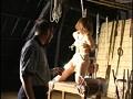 緊縛奴隷女子校生 変態教師のSM指導 17