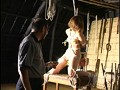 (86axdvd00137r)[AXDVD-137] 緊縛奴隷女子校生 変態教師のSM指導 ダウンロード 17