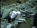 (86axdvd00138r)[AXDVD-138] 人妻奴隷 激痛針責め地獄 ダウンロード 1