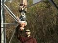 (86axdvd00142r)[AXDVD-142] 人妻奴隷 阿鼻叫喚・鉄塔逆さ吊りの刑 ダウンロード 9