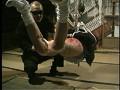 [AXDVD-144] 緊縛奴隷女子校生 異常教師の性体罰