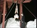 [AXDVD-146] 人妻奴隷 悶絶!野外雪埋め調教