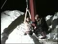 (86axdvd00146r)[AXDVD-146] 人妻奴隷 悶絶!野外雪埋め調教 ダウンロード 18