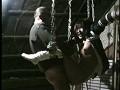 [AXDVD-150] 緊縛奴隷女子校生 鬼畜教師の調教卒業式