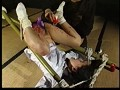 [AXDVD-152] 4時間志摩紫光特集 鞭縄被虐性愛