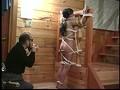 (86axdvd00153r)[AXDVD-153] ワキ毛変態妻 悶絶!鞭・針・水責め火炎地獄 ダウンロード 18
