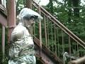 (86axdvd00156r)[AXDVD-156] 山荘陵辱熟れ妻調教 ダウンロード 10