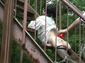 (86axdvd00156r)[AXDVD-156] 山荘陵辱熟れ妻調教 ダウンロード 12