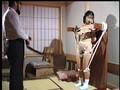 [AXDVD-165] 緊縛奴隷女子校生 監禁M飼育調教