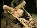 人妻密室監禁 宙吊り鞭責め・失神電流地獄 8