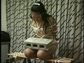 [AXDVD-184] 人妻奴隷 極限!鞭・針・蝋・浣腸・電気ショック!!