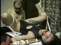 [AXDVD-185] 刺青奴隷妻 女体蝋染め鞭打ち針貫通