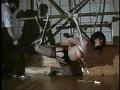 [AXDVD-188] マゾ妻肉奴隷 志摩紫光特選四時間