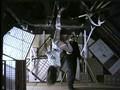 人妻のSM無料熟女動画像。人妻密室監禁4時間志摩総集編