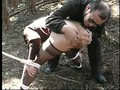 [AXDVD-197] 人妻誘拐飼育 雌奴隷調教