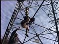 [AXDVD-209] 4時間緊縛奴隷女子●生悶絶集