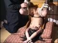 (86axdvd00212r)[AXDVD-212] 究極マゾ妻肉奴隷 野外雪責め針貫通 ダウンロード 10