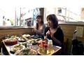 (86azdvd00002r)[AZDVD-002] 不貞旅行シリーズ 1 妻達の温泉奇行 あの花名泉秩父の湯 ダウンロード 1