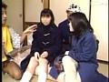 ザ・ナンパスペシャルDX VOL.4 草津でゲレンデ娘をヤリまくり! あとは白根~!!編