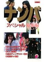 ザ・ナンパスペシャル 総集編1 VOL.1〜VOL.5