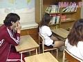 ちょーラヴラヴ女子校生9 スケベなハイソ娘の大運動会