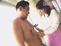 (86cs0904)[CS-904] ドスケベお姉さんの童貞しぼり SEXの全て教えてあげる ダウンロード 4