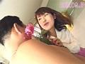 (86cs0904)[CS-904] ドスケベお姉さんの童貞しぼり SEXの全て教えてあげる ダウンロード 5