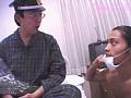 (86cs0923)[CS-923] ドスケベお姉さんの童貞しぼり 淫乱ハレンチ指導 ダウンロード 1