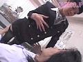 (86cs0923)[CS-923] ドスケベお姉さんの童貞しぼり 淫乱ハレンチ指導 ダウンロード 5