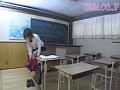 (86cs0940)[CS-940] ラヴラヴ ゲッチュ 女子校生3 ダウンロード 2