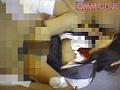 (86cs1052)[CS-1052] ラヴラヴGetsChuハイスクール 7 ウズウズ.ムラムラ.SEXの秋 ダウンロード 16