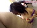 (86cs1082)[CS-1082] おしゃぶり.パイズリ.手コキ倶楽部 ダウンロード 33