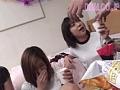 制服生喰い女子校生 2