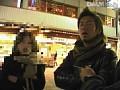 ザ・ナンパスペシャル VOL.151 イケイケ姉ちゃんに池袋【編】 サンプル画像 No.2