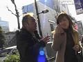 ザ・ナンパスペシャル VOL.151 イケイケ姉ちゃんに池袋【編】 サンプル画像 No.1