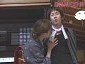 (86cs1167)[CS-1167] 真性痴女・男嬲り蛇女 ダウンロード 17