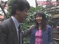 (86cs1167)[CS-1167] 真性痴女・男嬲り蛇女 ダウンロード 19