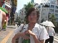 ザ・ナンパスペシャル VOL.169 ナンパ行進曲でつかまえて!蒲田【編】のサンプル画像